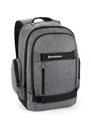 Horsefeathers Bolter backpack 26 l