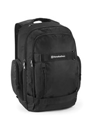 Horsefeathers Bolter backpack