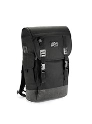 Horsefeathers Bourne backpack 24 l