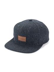 Horsefeathers Wally cap