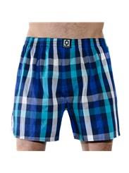 Horsefeathers Sin boxer shorts