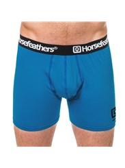 Horsefeathers Dynasty boxer shorts