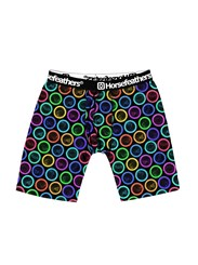 Horsefeathers Sidney Long boxer shorts