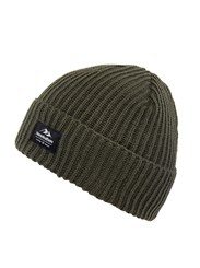 Horsefeathers Lester beanie