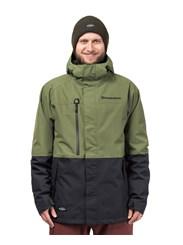 Horsefeathers Prowler jacket