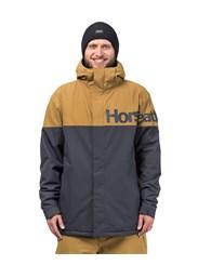 Horsefeathers Gannet jacket