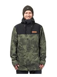 Horsefeathers Cornell jacket