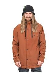 Horsefeathers Raven Eiki jacket