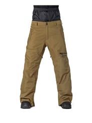 Horsefeathers Douglas pants