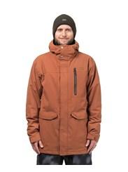 Horsefeathers Hornet jacket