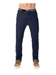 Horsefeathers Kyle jeans