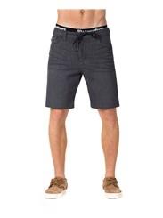 Horsefeathers Asphalt Shorts