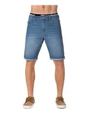 Horsefeathers Flip Shorts