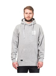 Horsefeathers Daxten Max hoodie