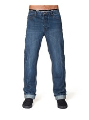 Horsefeathers Garage Jeans