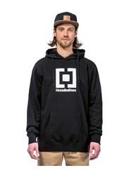 Horsefeathers Leader hoodie