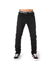 Horsefeathers Nate jeans