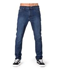 Horsefeathers Bates Jeans