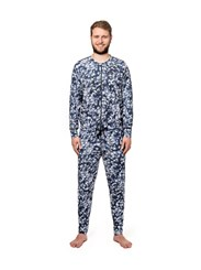 Horsefeathers Leroy tech onepiece