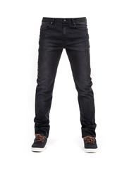 Horsefeathers Flip jeans