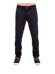Horsefeathers Beeman Max pants