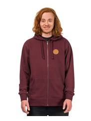 Horsefeathers Porter Hoodie