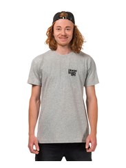 Horsefeathers Bung T-Shirt