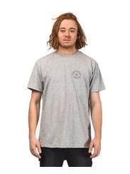 Horsefeathers Five T-Shirt