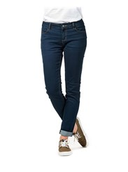 Horsefeathers Milly jeans