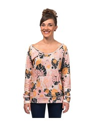 Horsefeathers Leah Sweatshirt