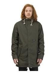 Horsefeathers Andrew jacket