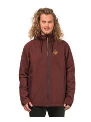 Horsefeathers Basil jacket